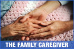 The Family Caregiver Tips